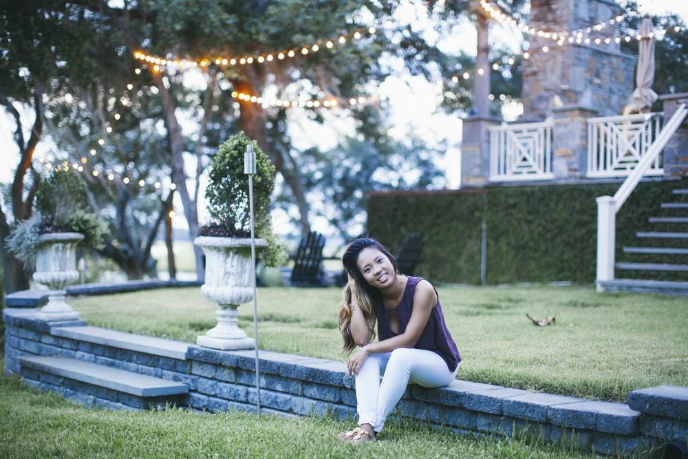 Olivia_Love It-15.jpg