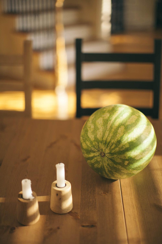 Watermelon in a morning-2.jpg