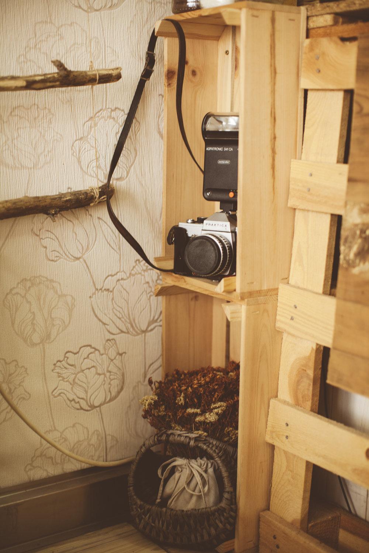 Tita's Studio-36.JPG