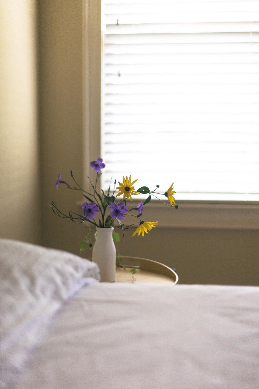 Bed Side.jpg
