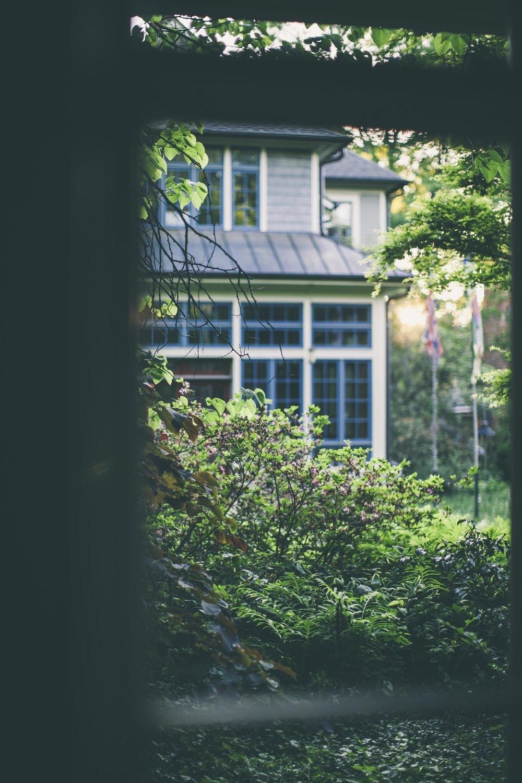 Main House-8165.jpg