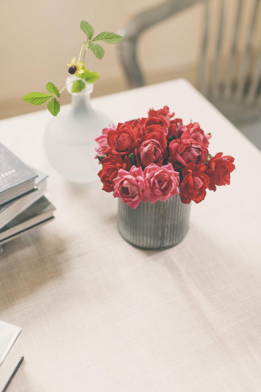 Foraged Roses-9632.jpg