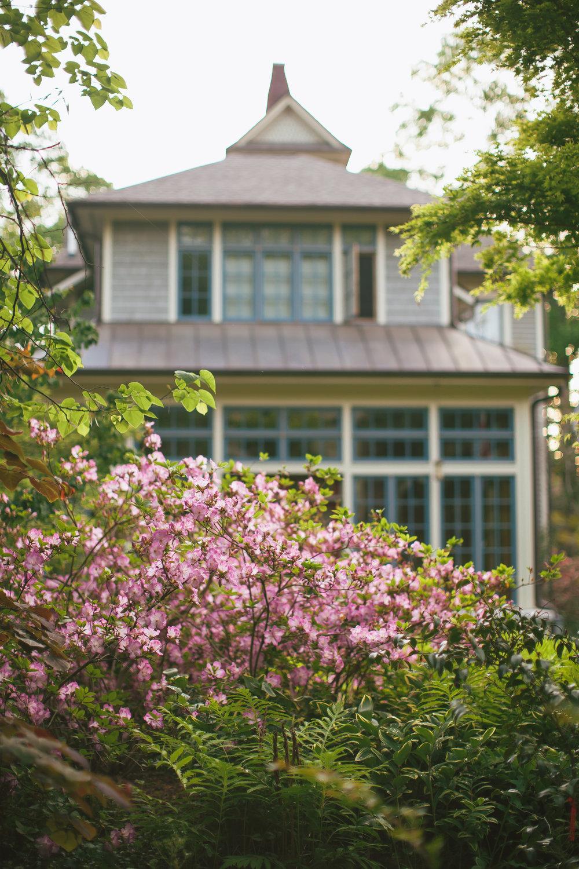 Main House view-7949.jpg