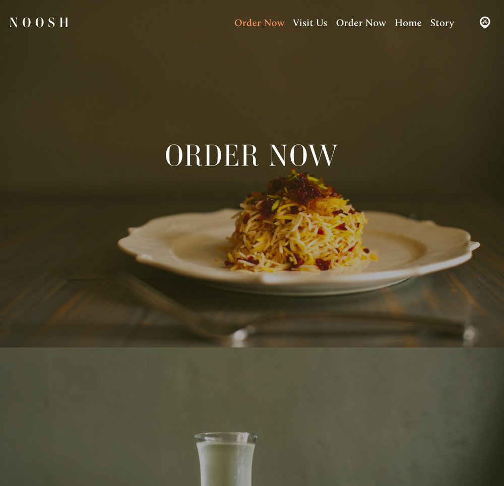 Noosh %22Order Now%22 Layout.jpg