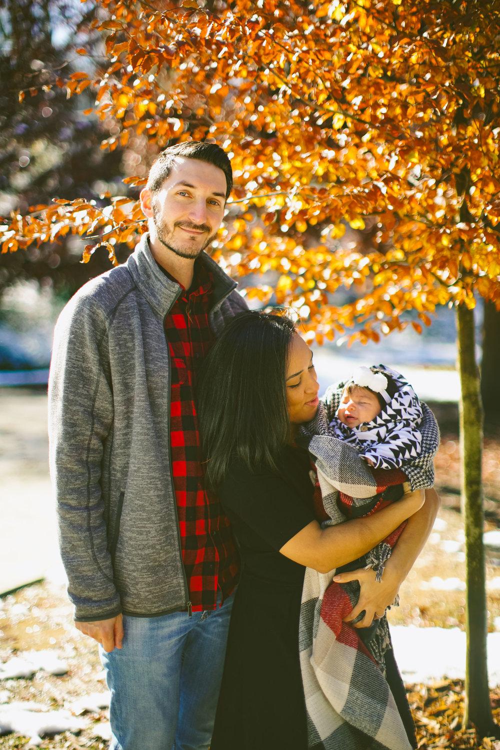 Luz&Family-DSC00033.jpg