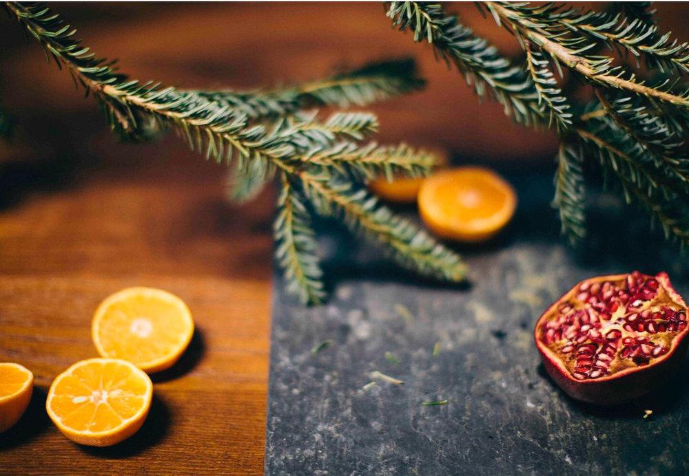 Still Orange.jpg