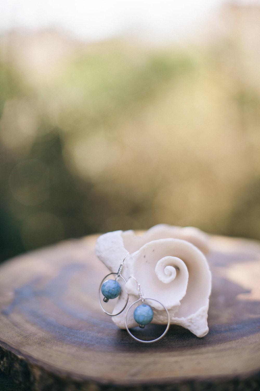 Earrings-12.jpg