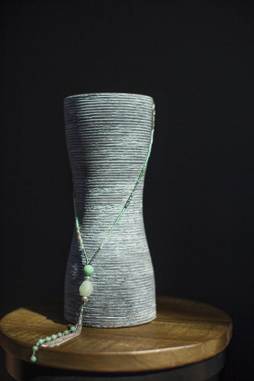 Necklaces-3.jpg