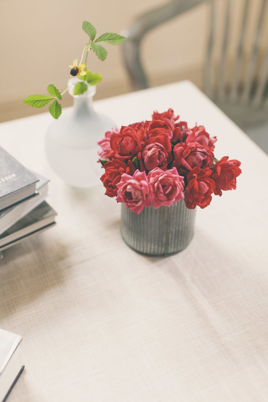 Foraged+Roses-9632.jpg