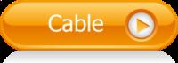 CableScreening
