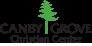 footer-logos-canbygrove.png