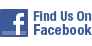 footer-logos-facebook.png