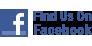 footer-logos-facebook.png