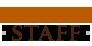 footer-logos-staff.png