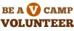 footer-logos-volunteer.png