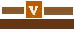 footer-logos-volunteer.png