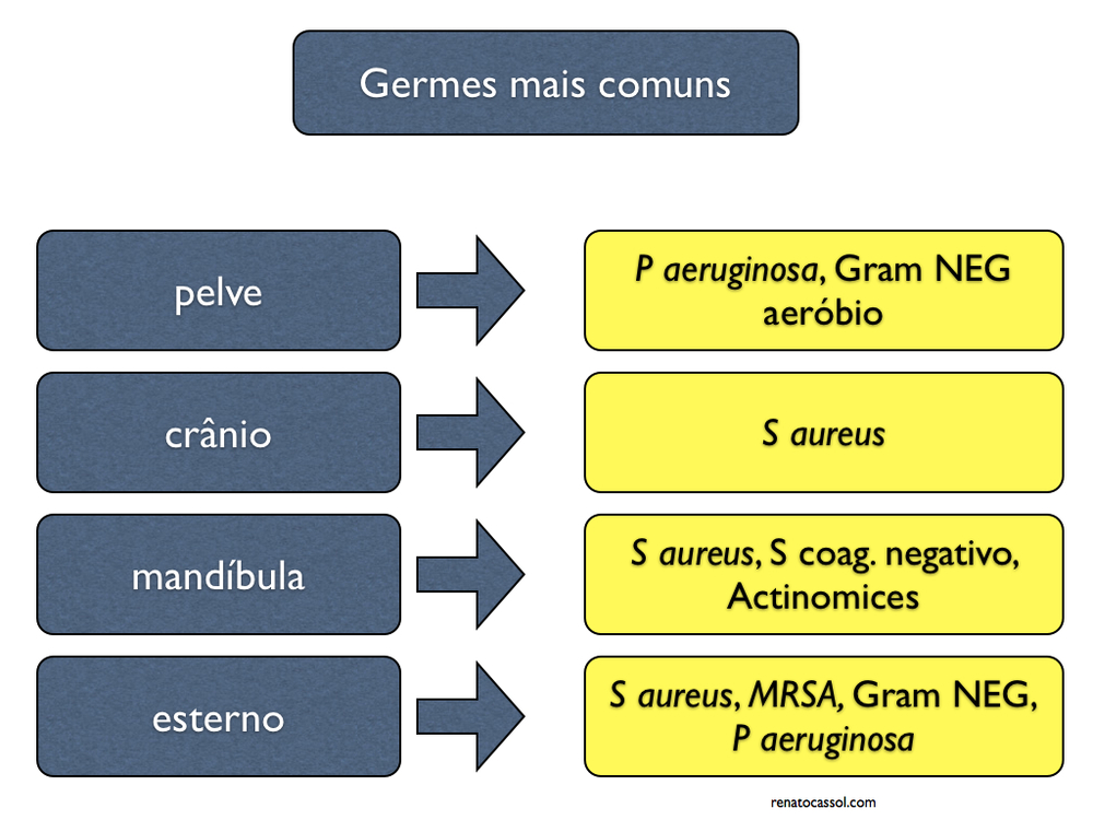 osteomielite crônica fermes comuns.033.jpg