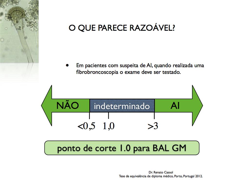 galactomanana em amostras respiratórias 2012 - RESUMO.058.jpg