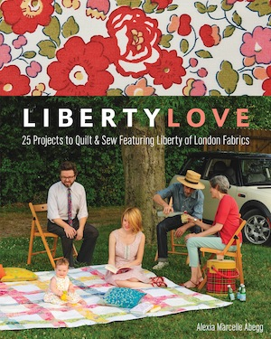 liberty love cover NEW.jpg