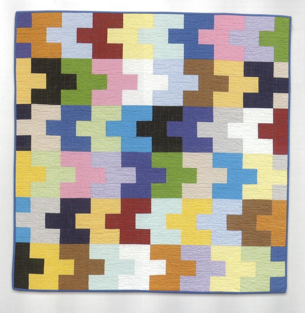 Jigsaw_quilt.jpg