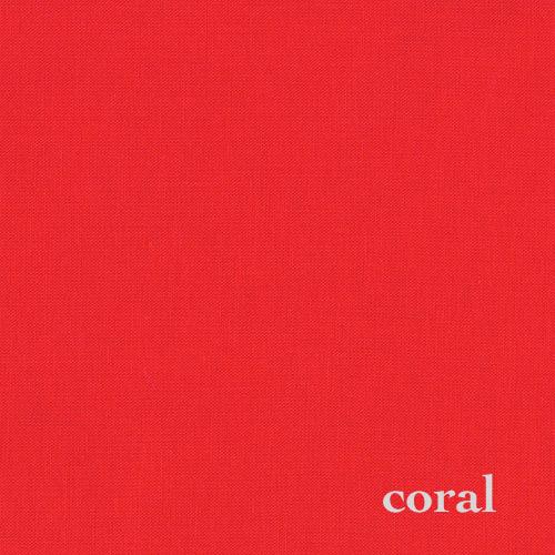 K001-1087 CORAL.jpg