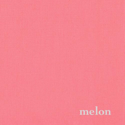 K001-1228 MELON.jpg