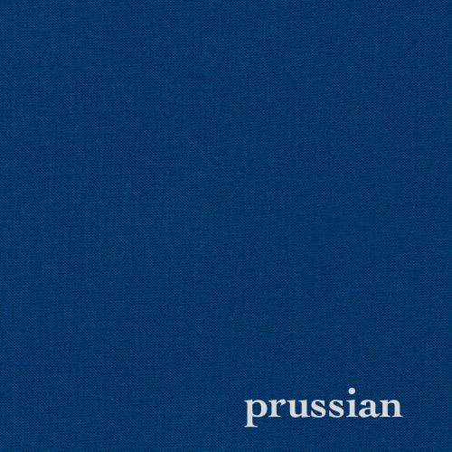 K001-454 PRUSSIAN.jpg