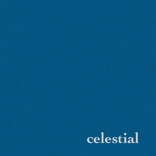 K001-233 CELESTIAL.jpg