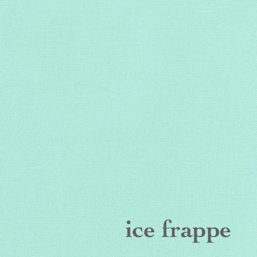 K001-1173 ICE FRAPPE.jpg
