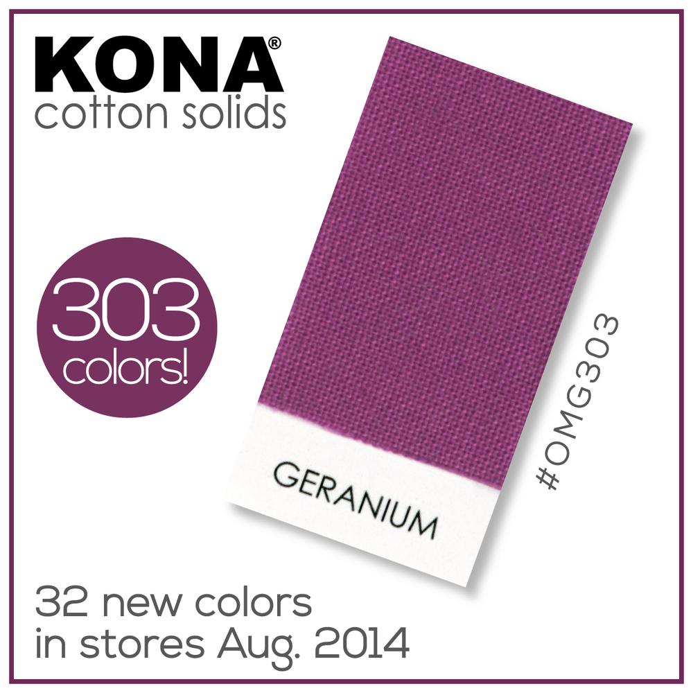 POSTED -- Kona-Geranium.jpg