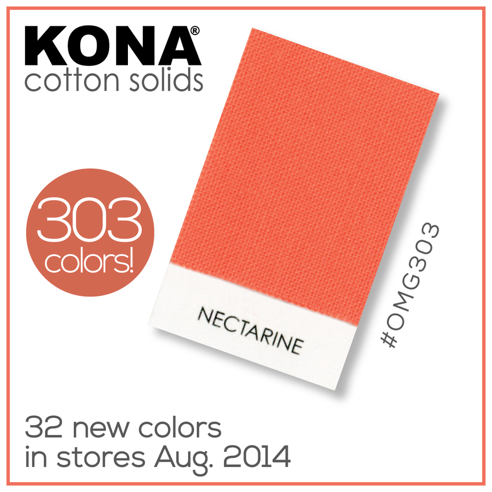 POSTED - Kona-Nectarine.jpg