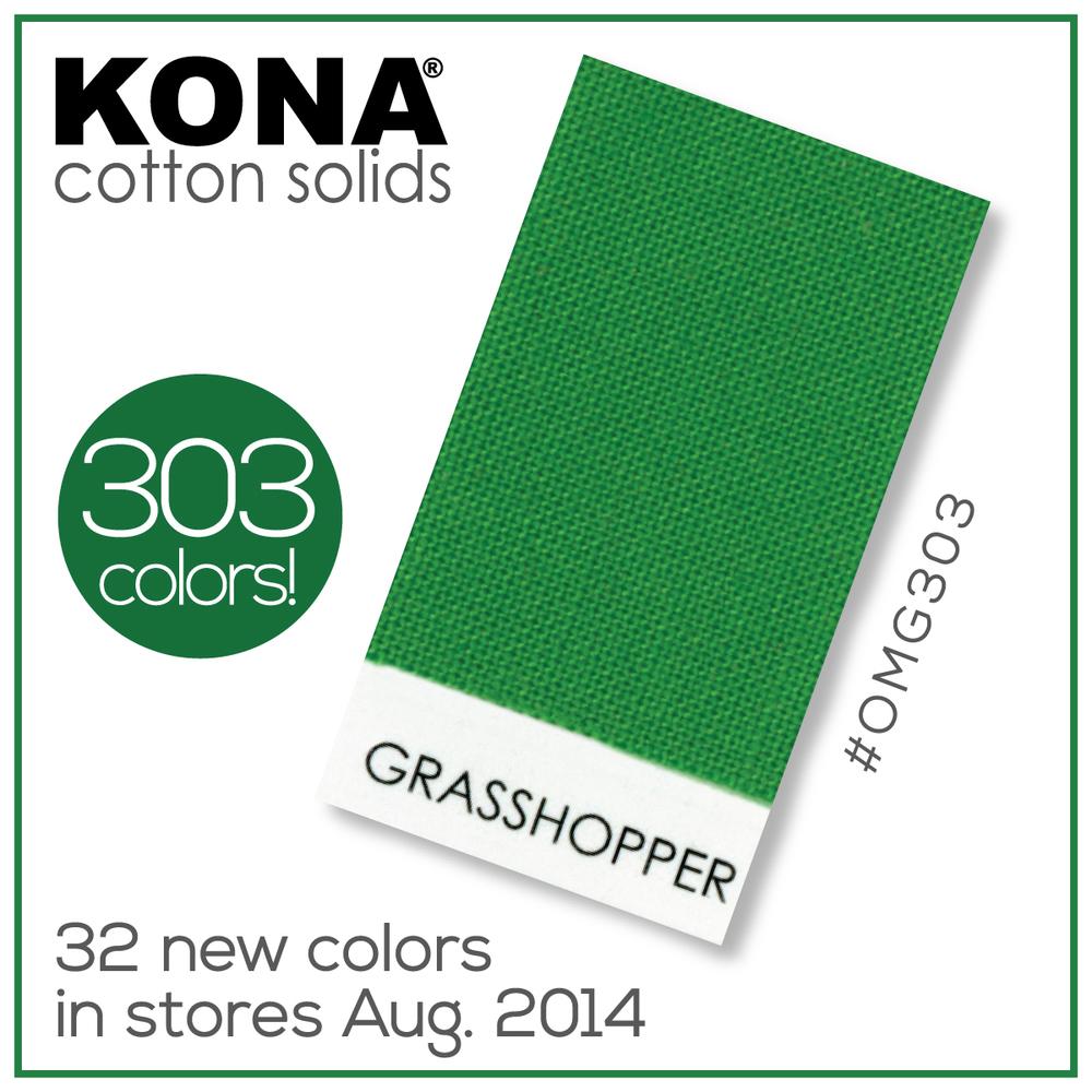 POSTED - Kona-Grasshopper.jpg