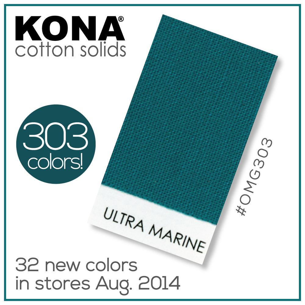 POSTED - Kona-Ultra-Marine.jpg