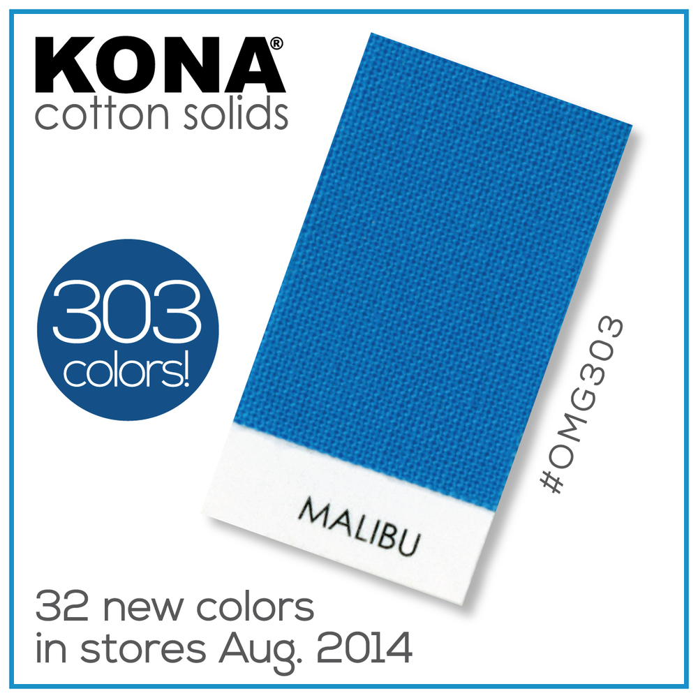 Kona-Malibu.jpg