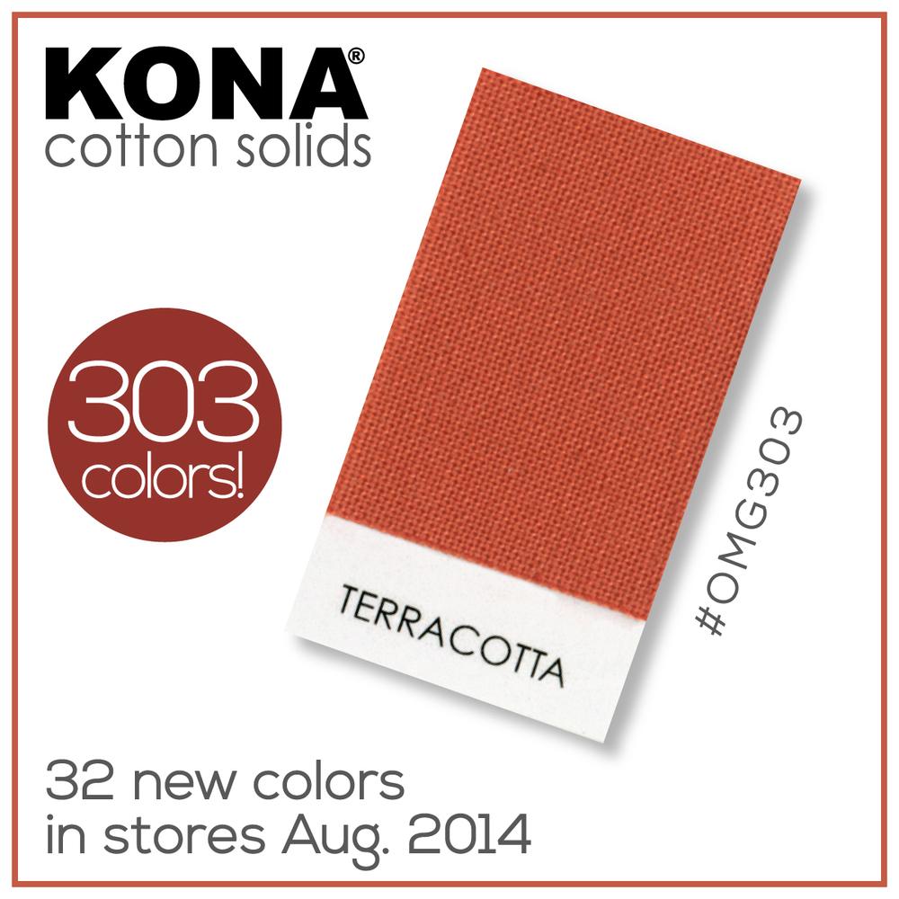 Kona-Terracotta.jpg