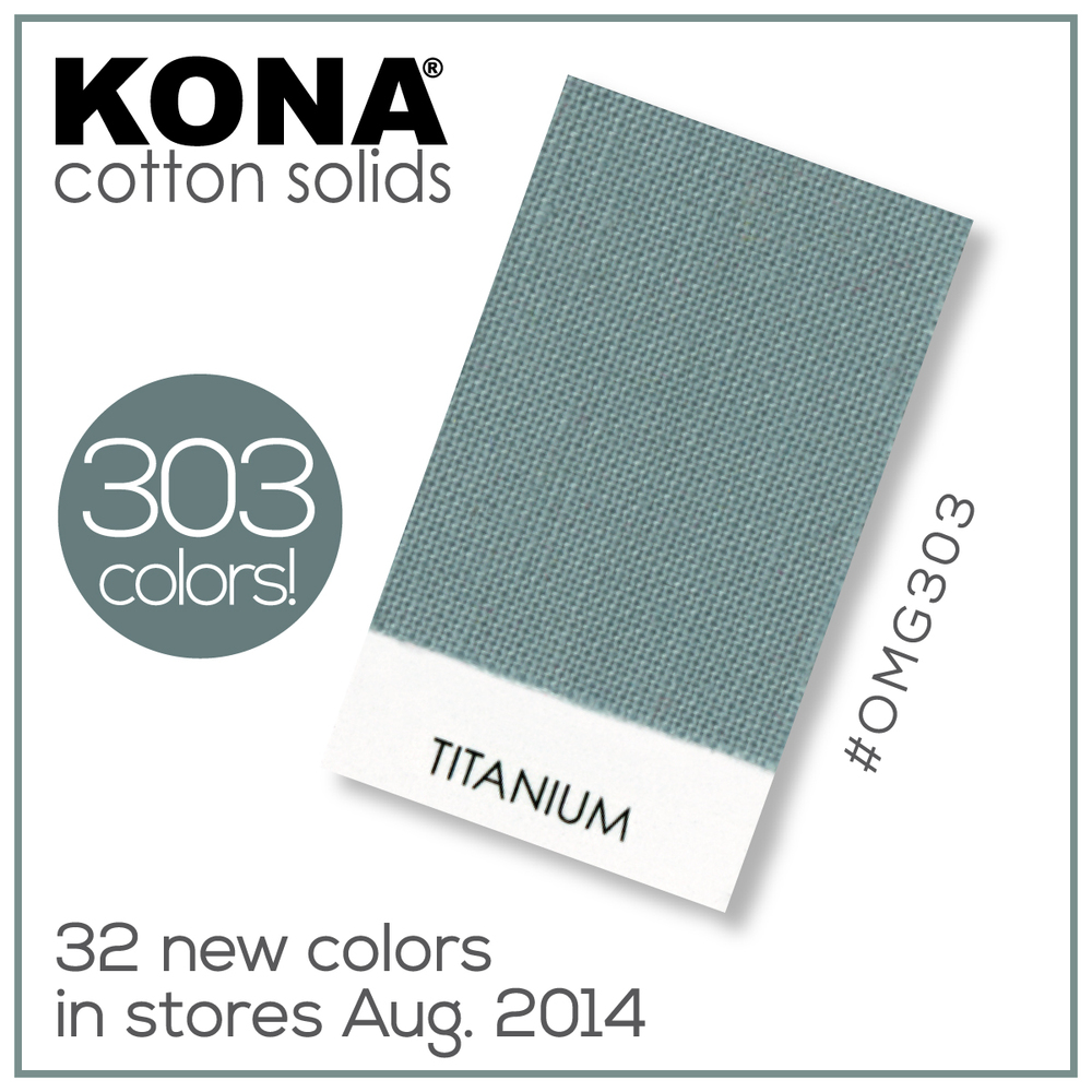 Kona-Titanium.jpg