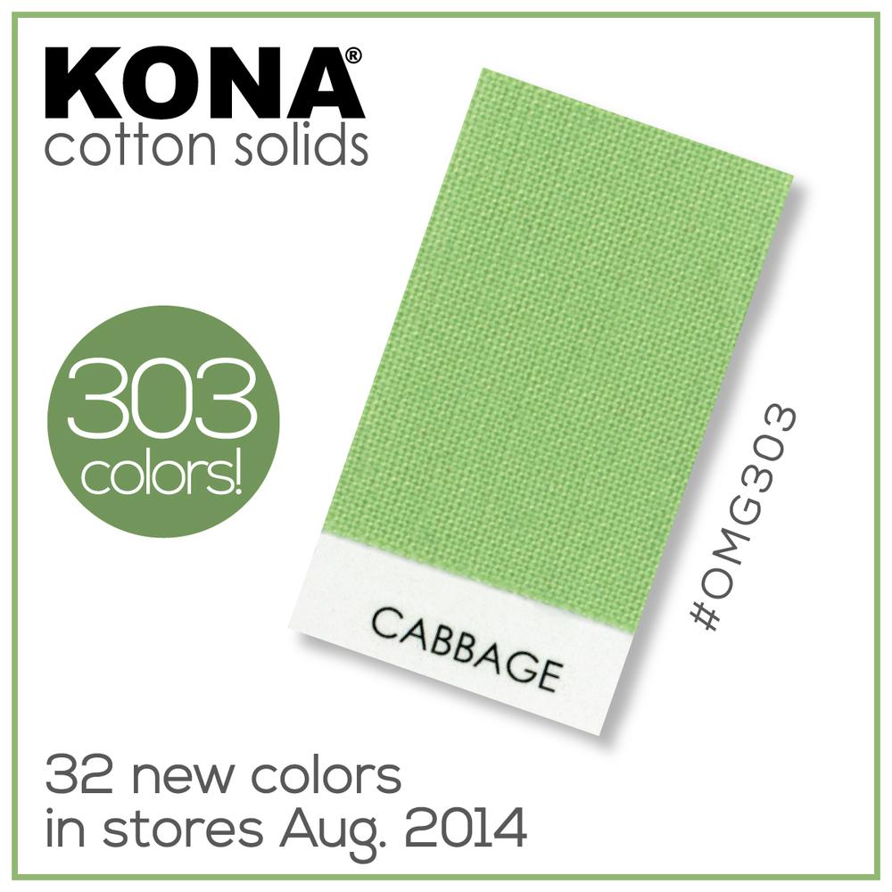 Kona-Cabbage.jpg