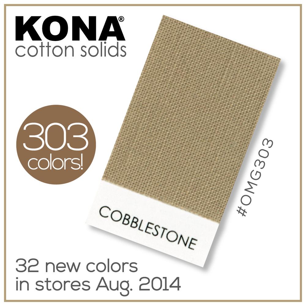 Kona-Cobblestone.jpg