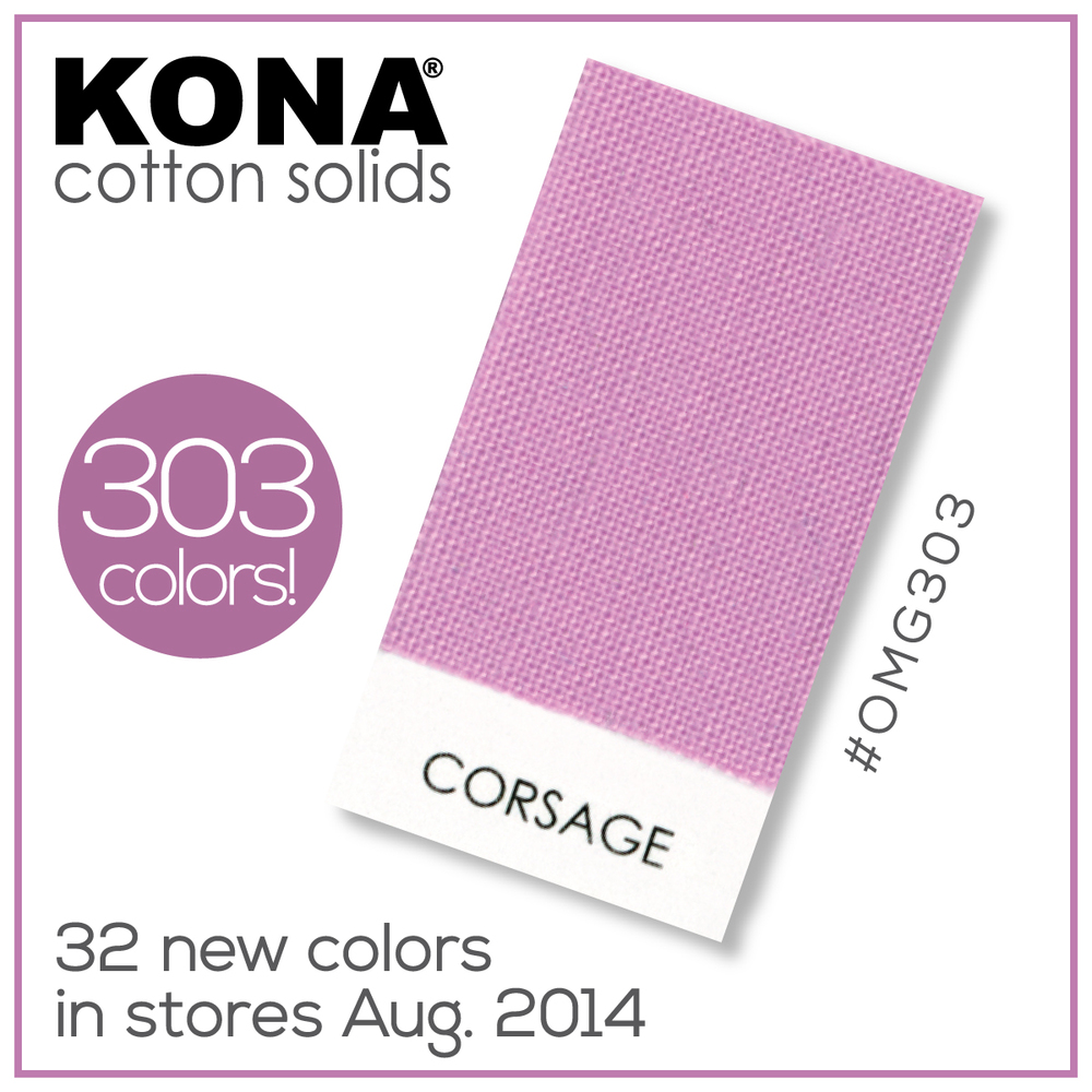 Kona-Corsage.jpg