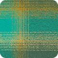 SRKF-14887-71.jpg
