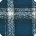 SRKF-14895-72.jpg