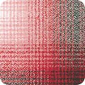 SRKF-14899-3.jpg