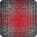 SRKF-14898-187.jpg