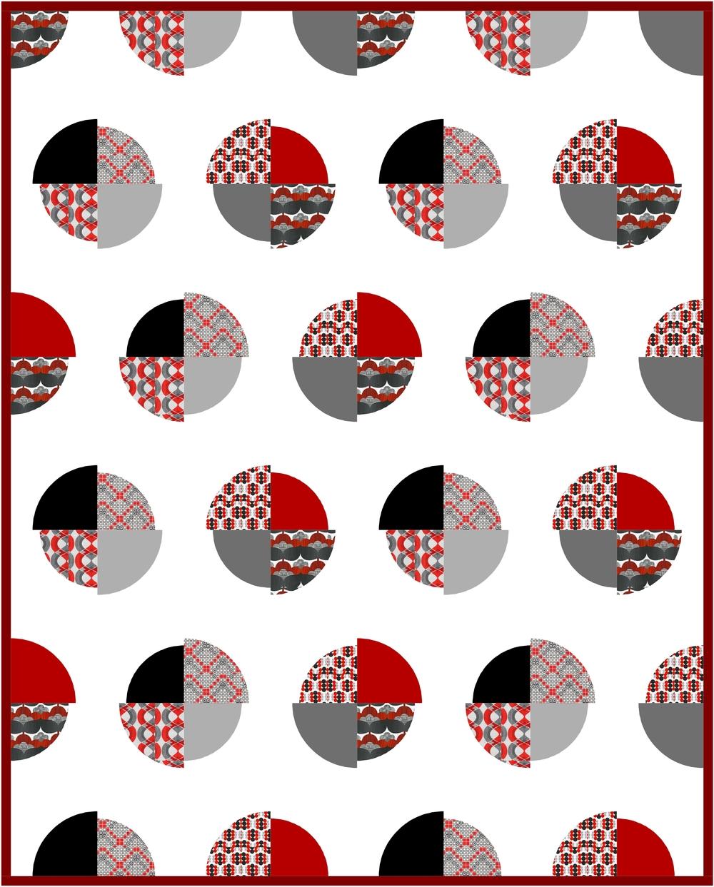 Mod Dots Red.JPG