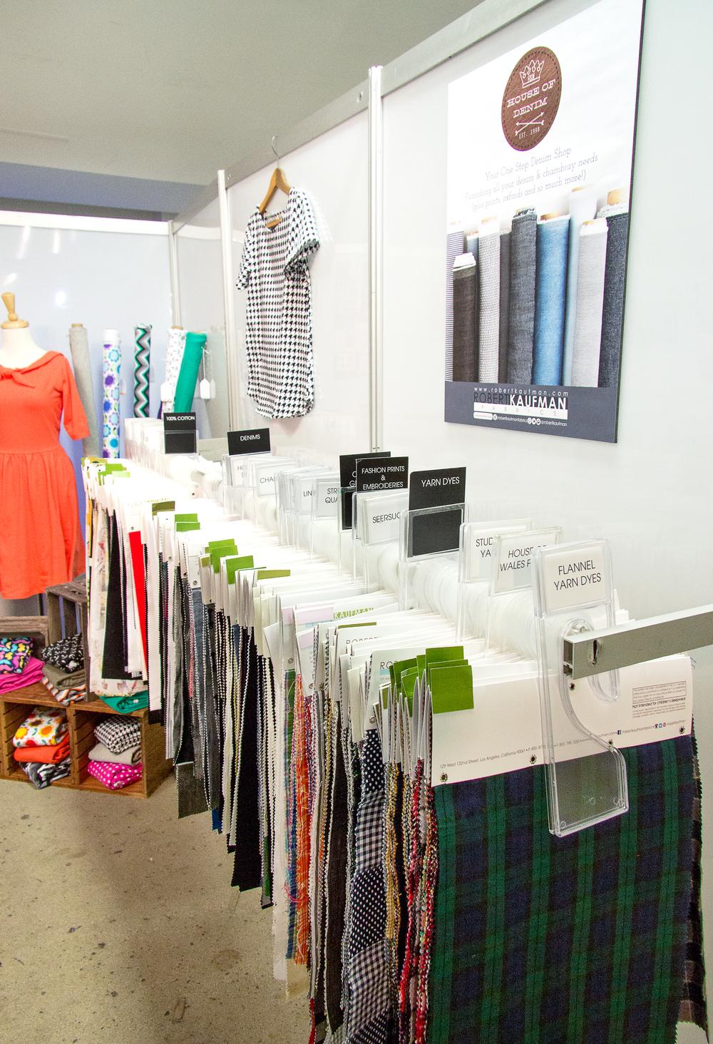 LA_TextileShow_2014_10.jpg