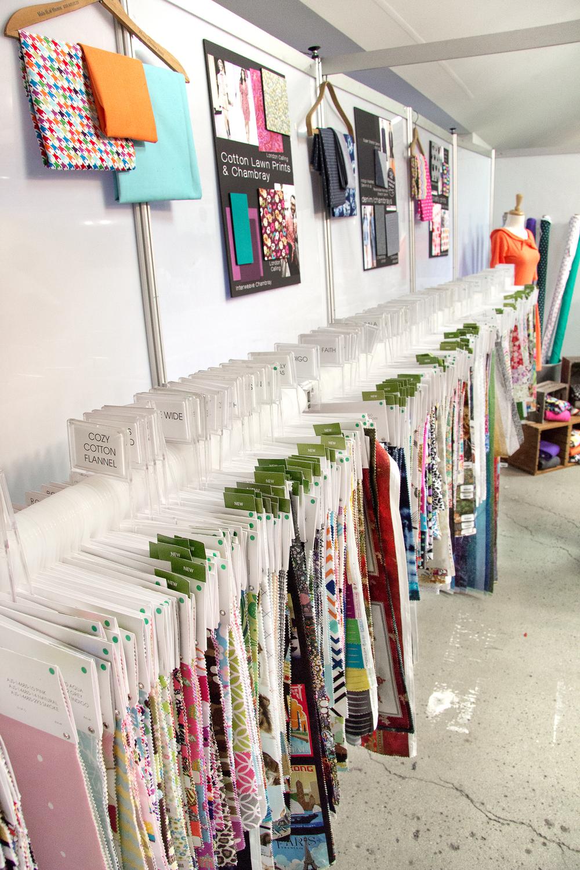 LA_TextileShow_2014_11.jpg