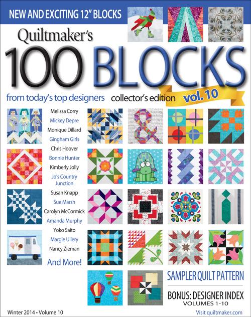 QMMS-140050-cover_200.jpg