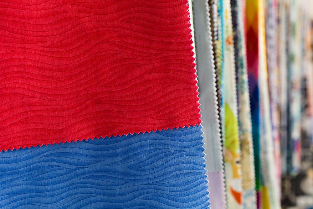 LA Textile 038.jpg