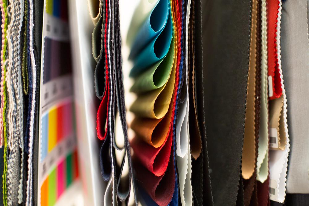 LA Textile 042.jpg