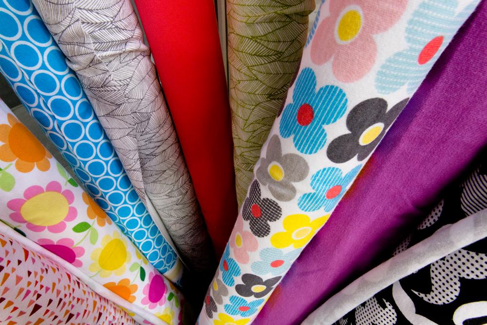 LA Textile 031.jpg